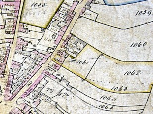 1838_tithe_map1_culver_house