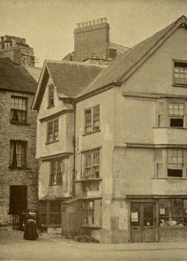 pinsdaddy-plymouth-barbican-island-house-18