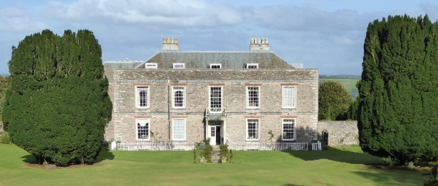 Wembury House_website_banner