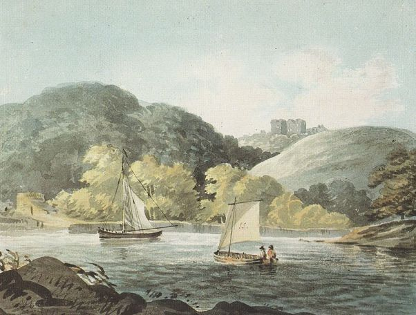 WemburyHouse_Devon_1797_ByRevJohnSwete