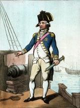 Admiral_1799