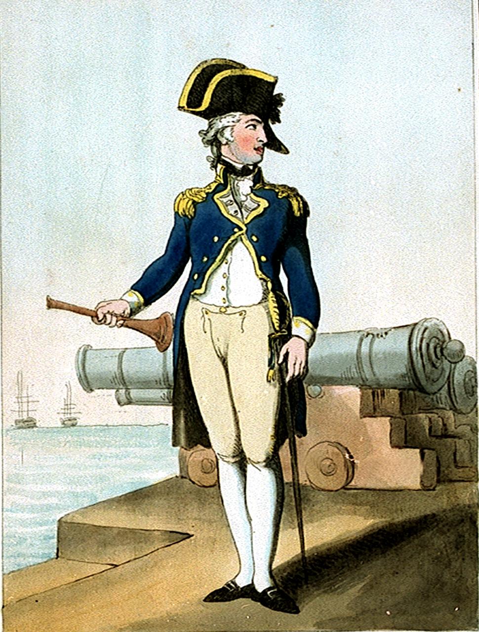 Captain_1799