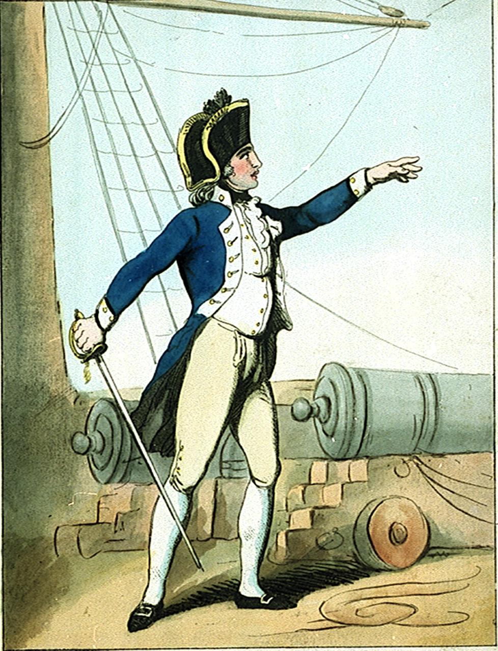Lieutenant_1799