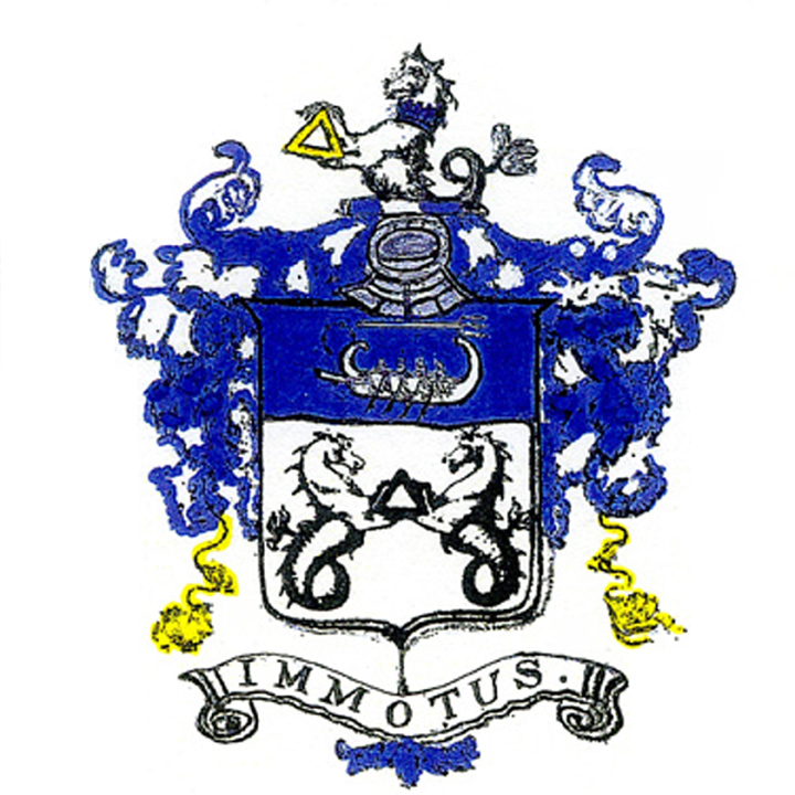 Seppings_Coat of Arms_18250218 a s