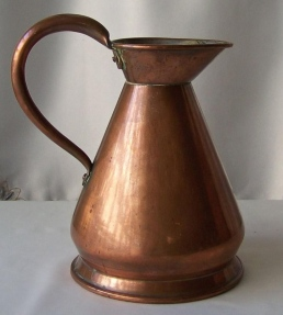 quart-copper-rum-measure-haystack_